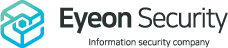 Eyeon Security Information security company
